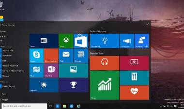 Windows 10 Useful Hidden Features You Must Know