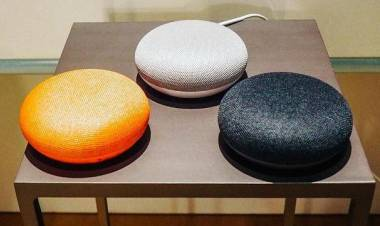 Google Home Mini, Worth To Buy?