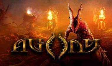 Agony Review: Worth to buy?