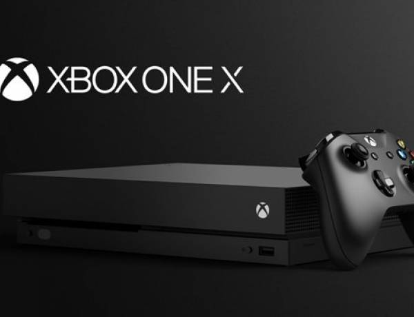 Xbox One X in 2018, Still Worth Buying?