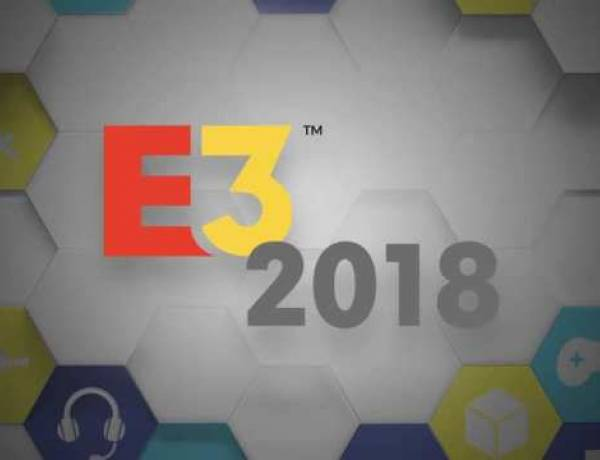 E3 2018 Leaks & Rumors, From Borderlands 3 to New Fallout