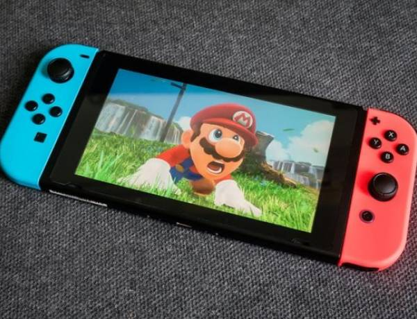 Nintendo Switch in 2020 - Still Worth Buying?