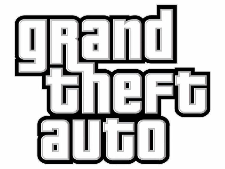 Grand Theft Auto 13 Interesting Facts