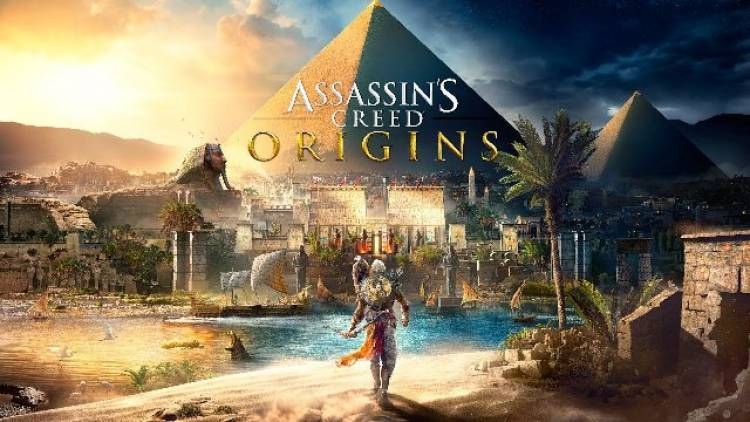 Assassin's Creed Origins: All You Need To Know Before Buy
