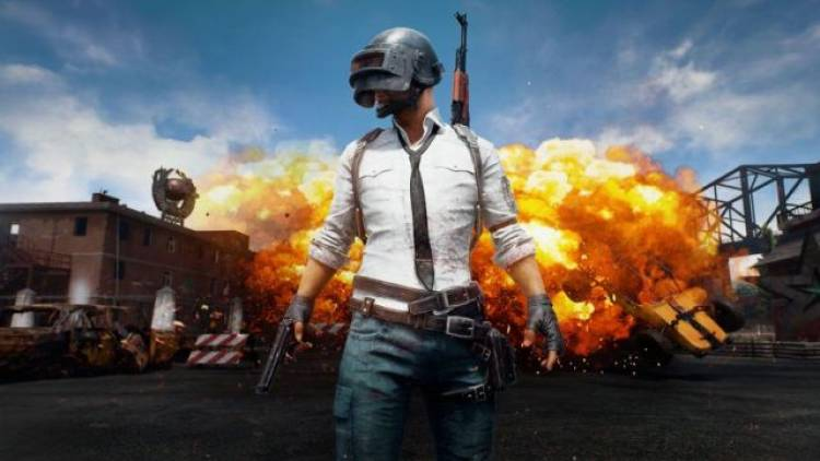 Player Unknowns Battlegrounds For Xbox One: All You Need To Know