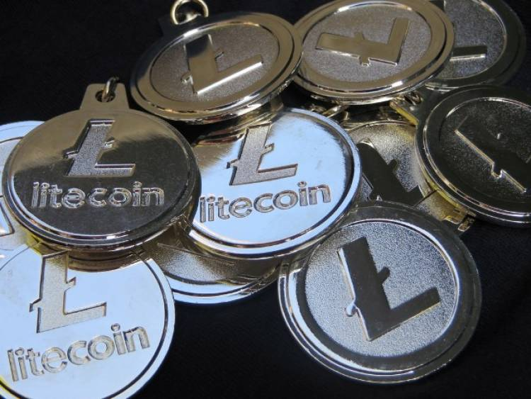 What is Litecoin?, Quick Guide To Litecoin