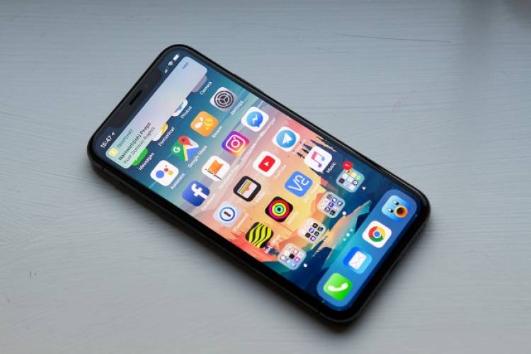 iPhone X Worth or Not?, a Quick Guide Before You Buy