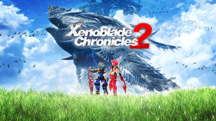 Xenoblade Chronicles 2, Before You Buy