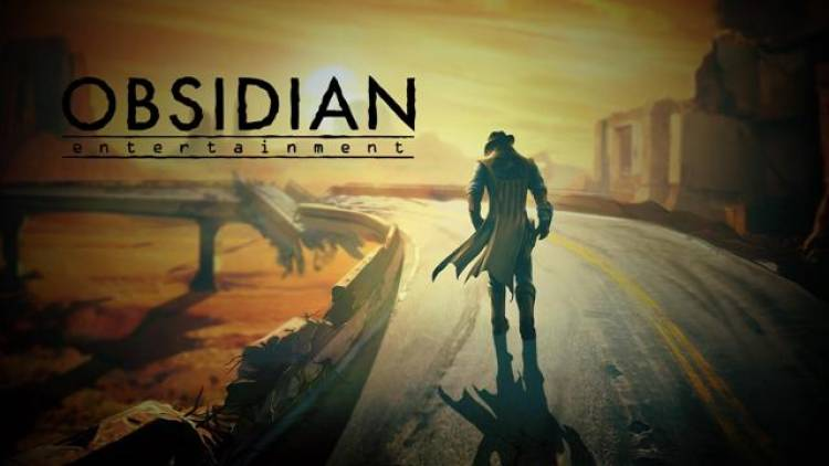 Obsidian's Upcoming RPG: All You Need To Know