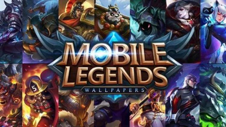 Low Budget Smartphones Recommendation for playing Mobile Legends